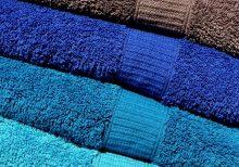towels-2822910_640